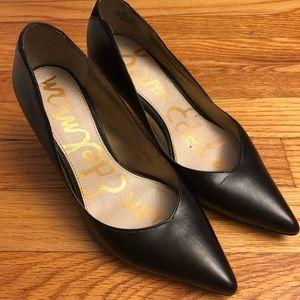 Sam Edelman Orella heels